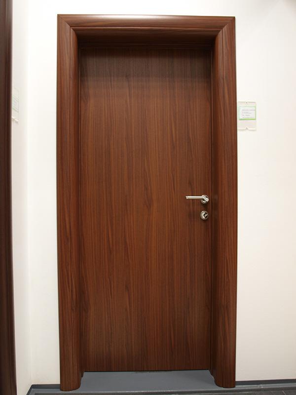 Sobna vrata – Euromobili